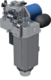 hybrid_system_plus_vicla-350x545