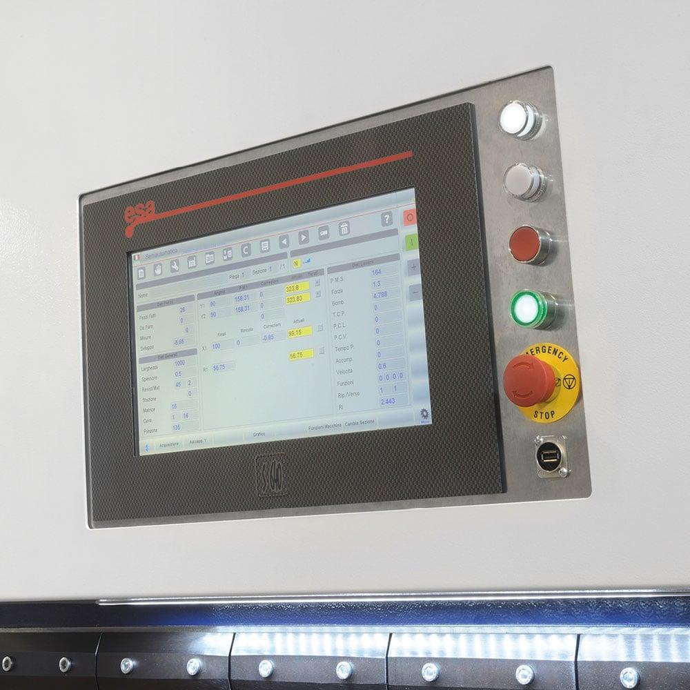 cnc-touch-screen-integrato-pressa-piegatrice-first-vicla
