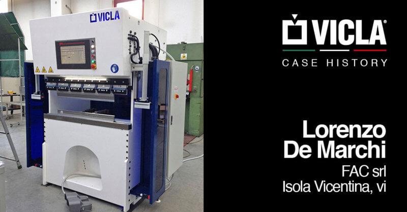 vicla_case_history_lorenzo_de_marchi_isola_vicentina-800x418