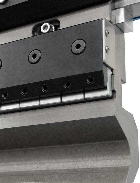 sistema_automatico_promecam-vicla-presse-piegatrici