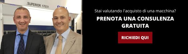consulenza-presse-piegatrici-vicla